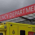 Men treated in London hospital after fracas in Central Parade Herne Bay