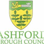 Ashford launches 'rubbish' wildlife photo competition