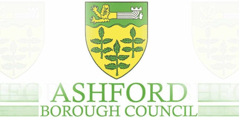 Ashford offers grants of up to £10,000 for town centre businesses