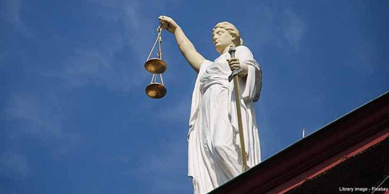 Jail for cleaner from Sittingbourne who stole more than £50,000 from elderly customer