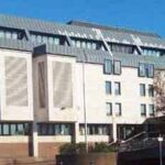 Jail for former IT technician from Maidstone who installed software on work computers to spy on staff