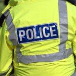 Police patrols target dangerous drivers in west Kent