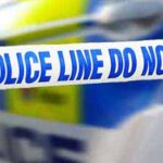 Appeal after boy is robbed and assaulted in Canterbury city centre