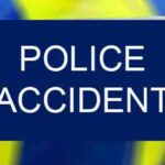 Dashcam footage sought after Ashford collision in which 18-year-old motorcyclist died