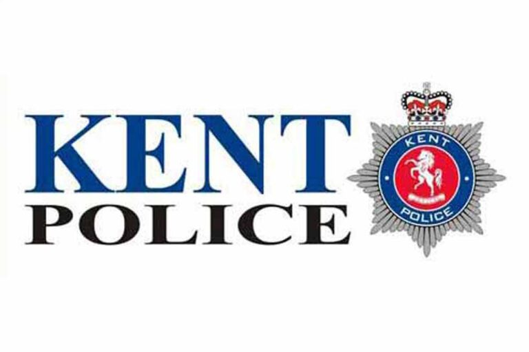 Crime prevention advice hub opens up in Ashford shop