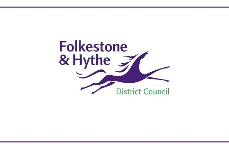 Folkestone and Hythe council helping more rough sleepers find housing
