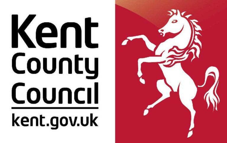 KCC warning of doorstep criminals active in Dover